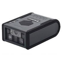 Newland FM50 монтируемый сканер 2D