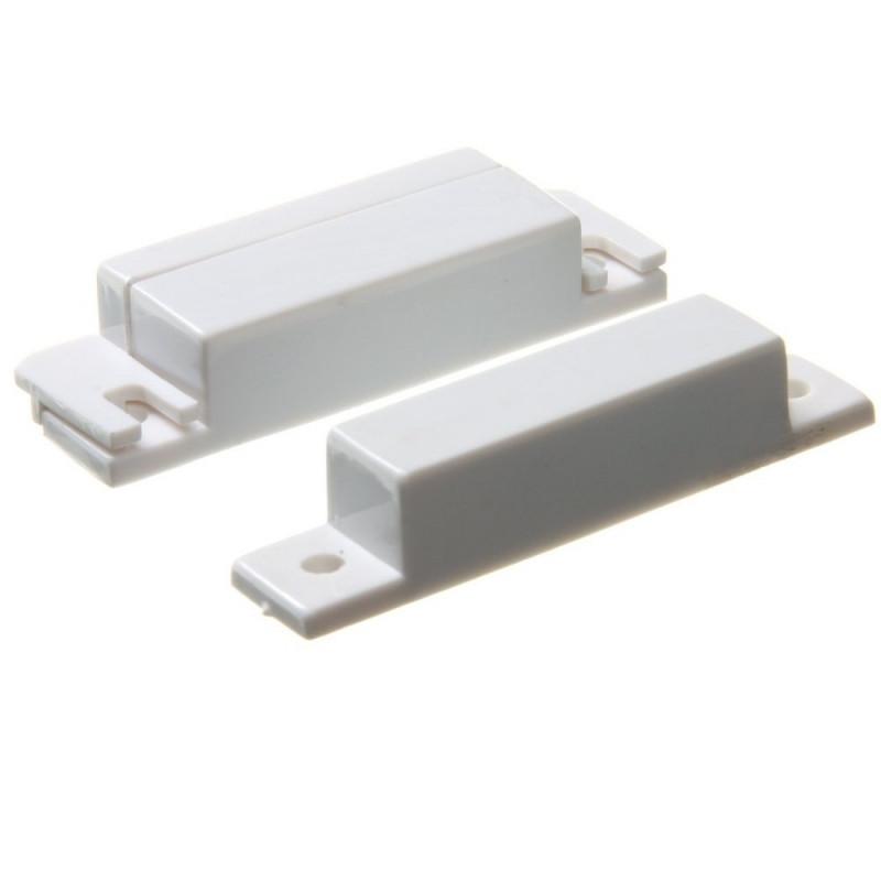 Датчик магнитоконтактный СМК 1-16