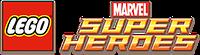 Лего Супер Герои (Lego Super Heroes)