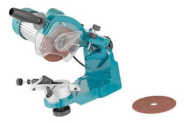 Шлифовальная машина EURO CRAFT CSG800