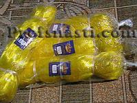 Сетеполотно Golden Corona 36 х 0,23 х 75 х 150