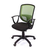 Кресло Betta GTP Freestyle ткань C 11, OH 5 (черный)