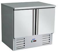 Стол холодильный Saro VIVIA S 901