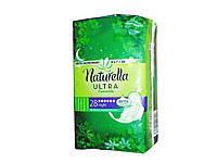 82517. Гігієнічні прокладки Naturella Ultra Night 28шт.