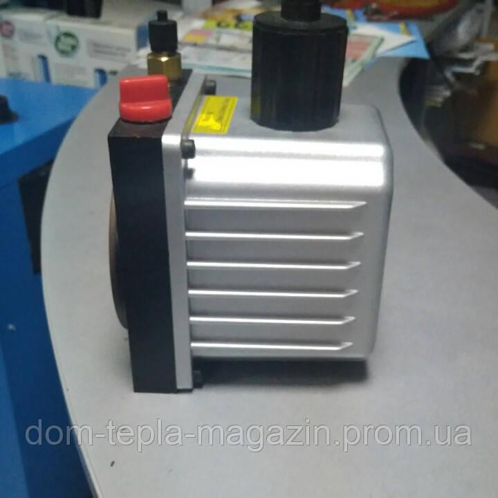 Вакуумный насос с электродвигателем для доильного аппарата пленка для вакуумного упаковщика купить в екатеринбурге