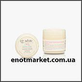 Защитный крем от непогоды серии «Детская» White Mandarin (50 мл / 50 г)