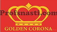 Сетеполотно Golden Corona 70 х 0,23 х 75 х 150