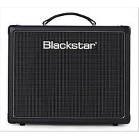 Blackstar HT-5R ламповый комбоусилитель для электрогитары, 5Вт