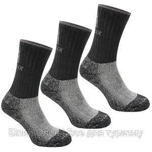 Шкарпетки Karrimor Heavyweight Boot Socks