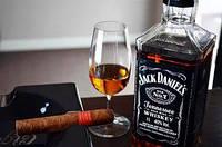 Виски Джек Дениалс 2л Jack Daniel's