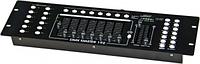 Free Color C 192 пульт управления DMX сигналом