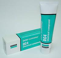 Полидиметилсилоксановый полимер Dow Corning 7