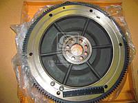 Маховик МТЗ под стартер (Д-240,243) <ДК> 240-1005114-А1