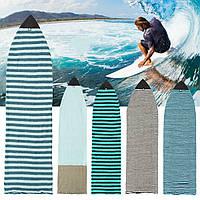 6ftЗащитнаякрышкадлядосокдля серфинга Сумка Для пуленепробивной стрижки Terry