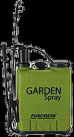 Опрыскиватель Насосы+ Garden Spray 12S