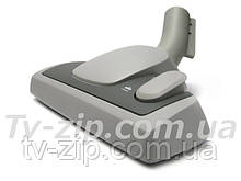 Щетка пылесоса Electrolux 2191134556