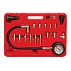 Компрессометр для дизельных двигателей [AT-4002] AT-4002 Intertool
