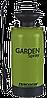 Опрыскиватель Насосы+ Garden Spray 10R