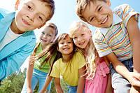Покупка детской одежды оптом становиться все популярней