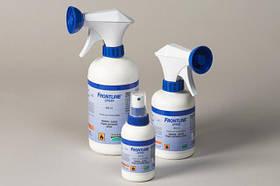 MERIAL FrontLine (Фронтлайн) - средство от блох и клещей для собак и котов.(капли,спрей)