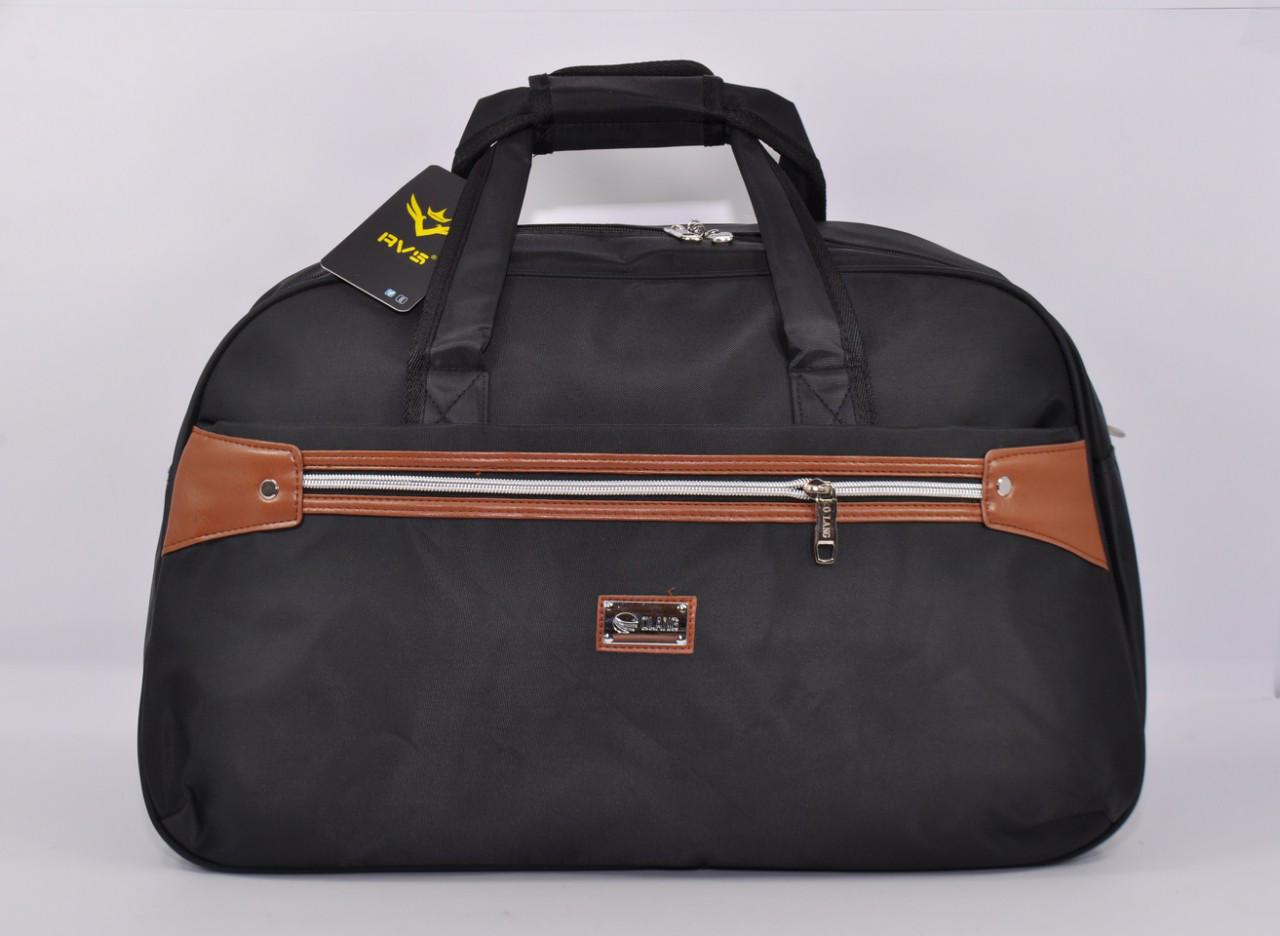3a21a9a5f5d8 Надежная и практичная дорожная сумка, классической формы. Влагоустойчевая.