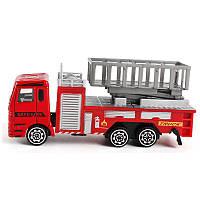 РемонтгрузовыхавтомобилейАвтоМодельМузыка Прохладительные образовательные игрушки для мальчиков