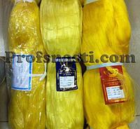 Сетеполотно Golden Corona 36 х 0,20 х 75 х 150