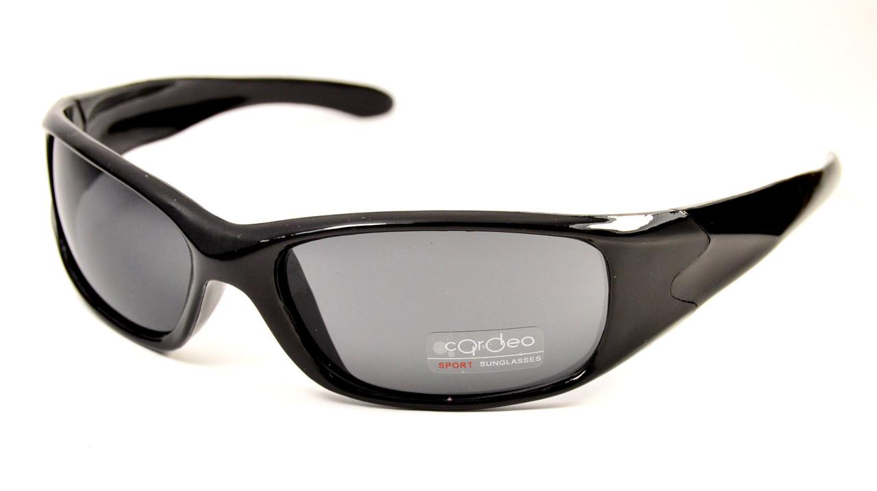 Солнцезащитные спортивные очки (6623 С1)