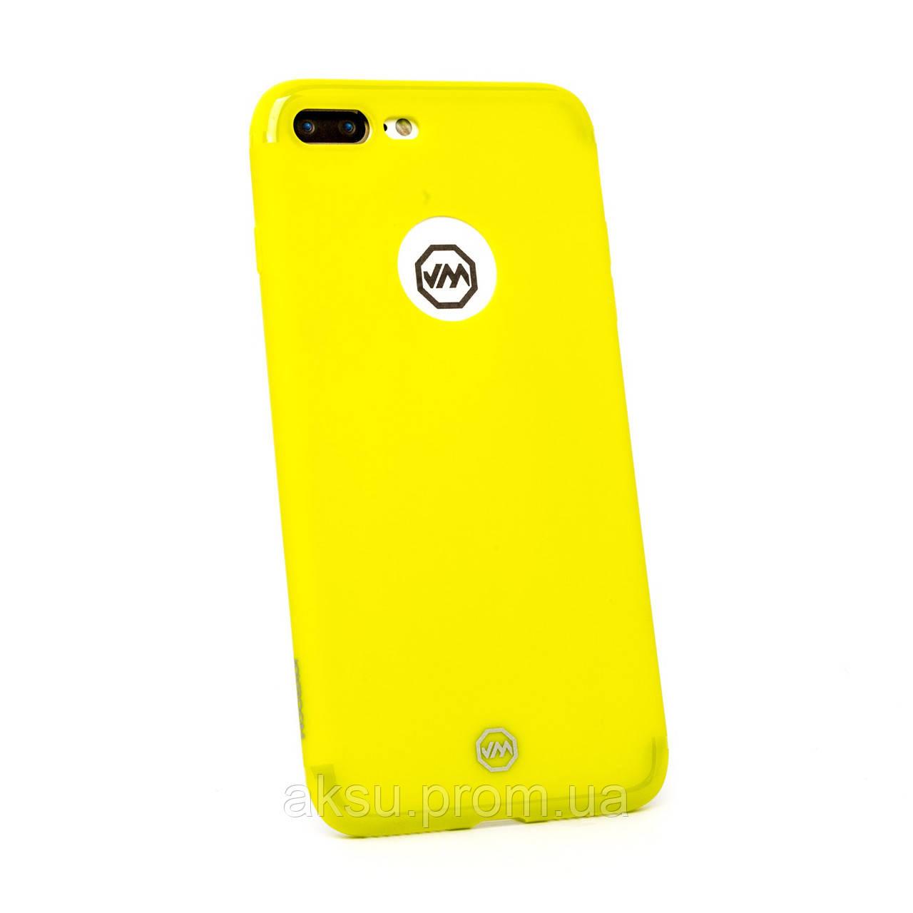 Чехол Joyroom Case iPhone 7Plus/8Plus