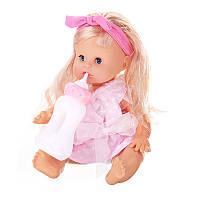 12inches IC Sound Reborn Детская кукла Pretend Play Игрушка для одежды Аксессуары для детей