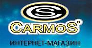 """Интернет-магазин """"Carmos"""""""