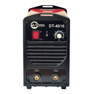 Инвертор 230В, 5.3кВт, 20-160А, фото 2
