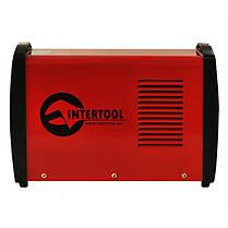 Инвертор 230В, 5.3кВт, 20-160А, фото 3