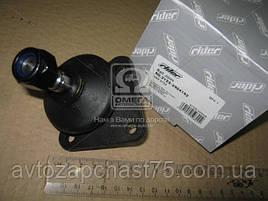 Опора шаровая Ваз 2123 (производитель Rider, Венгрия)