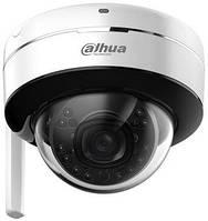 IP відеокамера Dahua DH-IPC-D26P, фото 1