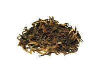 Красный императорский чай