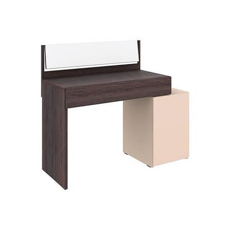 Туалетный столик с зеркалом HiFi VOX