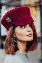 Женские утеплённые картузы,чалмы, кепки ,шляпки