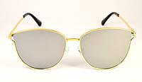 Женские солнцезащитные очки 2018 (7331 С4), фото 1