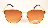 Женские солнцезащитные очки (7331 С3)
