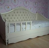 Кровать для принцессы Скарлет софа, фото 1