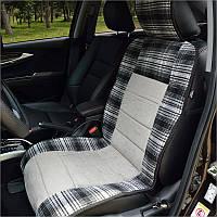 УниверсальныйSingleАвтоЭлектрическийподогревподушки зимой 12V Авто Подогрев Pad Cover Держите теплую подушку сиденья