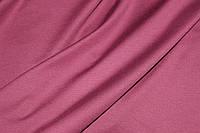 Ткань джерси фреза (цвет более бледнее чайной розы), фото 1