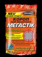 МЕГАстик Карп 150г
