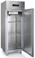 Холодильный шкаф FD70T Sagi