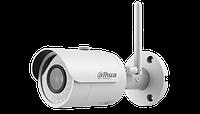 IP відеокамера Dahua DH-IPC-HFW1435SP-W, фото 1