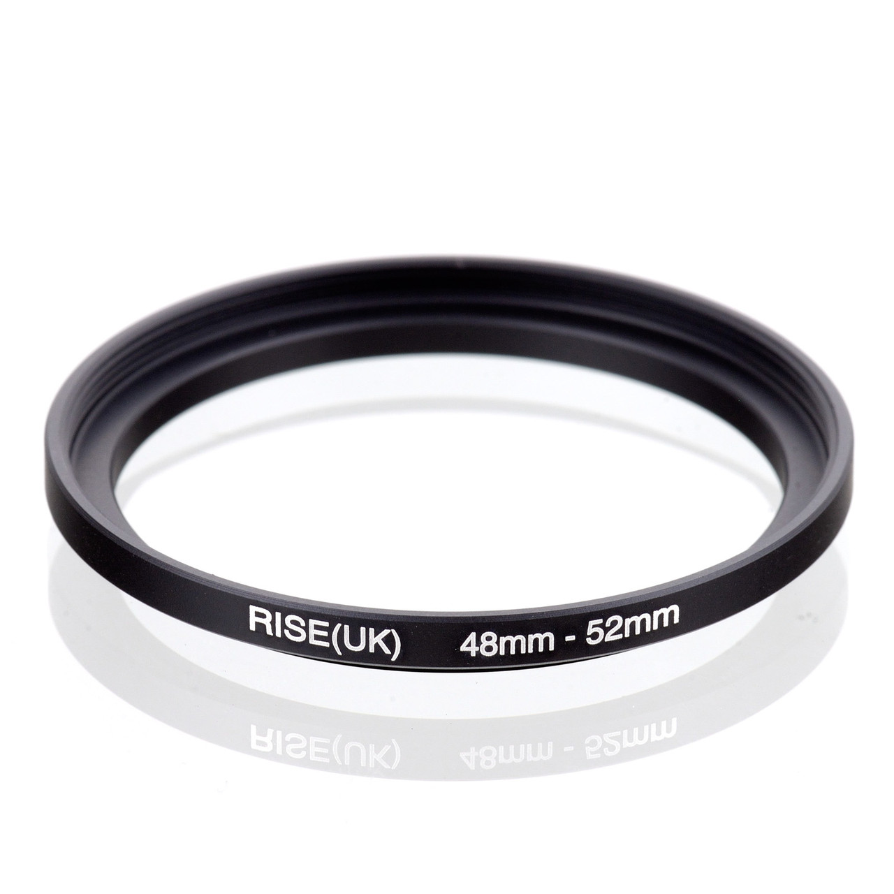 Переходное повышающее кольцо Step-Up (48-52 mm)