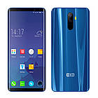 Смартфон Elephone U 6Gb 128Gb, фото 2