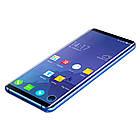 Смартфон Elephone U 6Gb 128Gb, фото 5