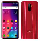 Смартфон Elephone U Pro 6Gb 128Gb, фото 3